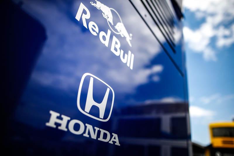 Honda agrees turbocharger partnership
