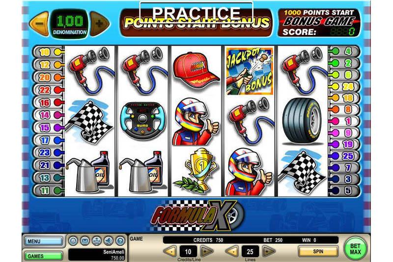 If Casino Jobs Macau China Online