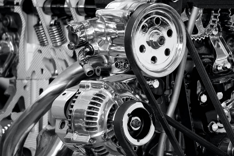 Other 10 Best Colleges For Automotive Engineering And Mechanics In 2020 F1 Super News