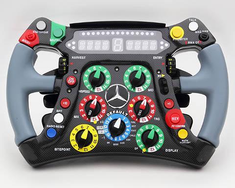 2012_mercedes_steering_wheel_11_480.jpg