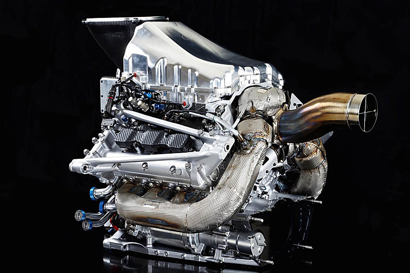 List of Synonyms and Antonyms of the Word: sauber engine
