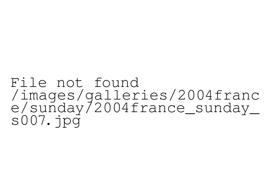 Risultati immagini per french gp 2004 f1