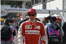 Pitpass.com latest F1/Formula 1 images