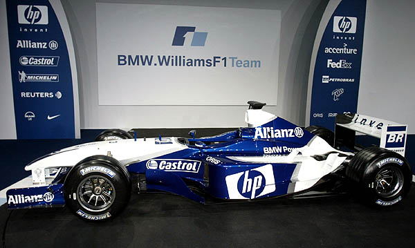 http://www.pitpass.com/images/gallery/launches2003/williamsf1/williamslaunch20033600.jpg