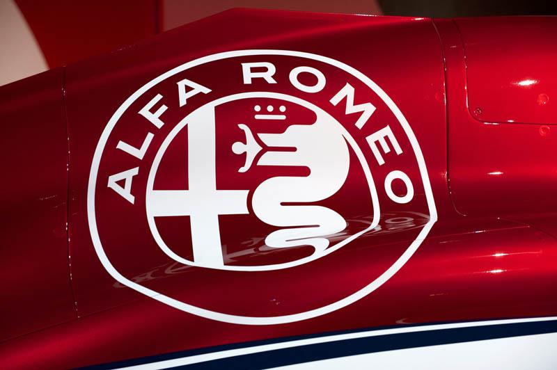 new balance alfa romeo