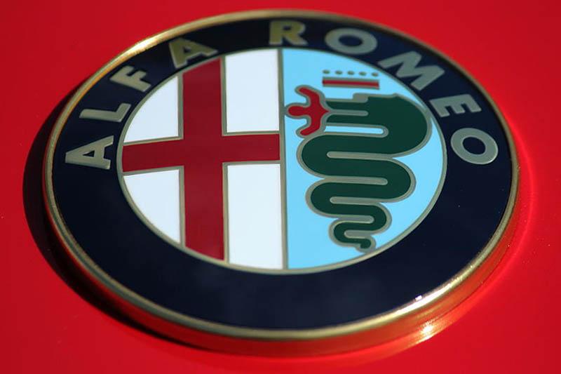Sauber Enters Partnership With Alfa Romeo Pitpass