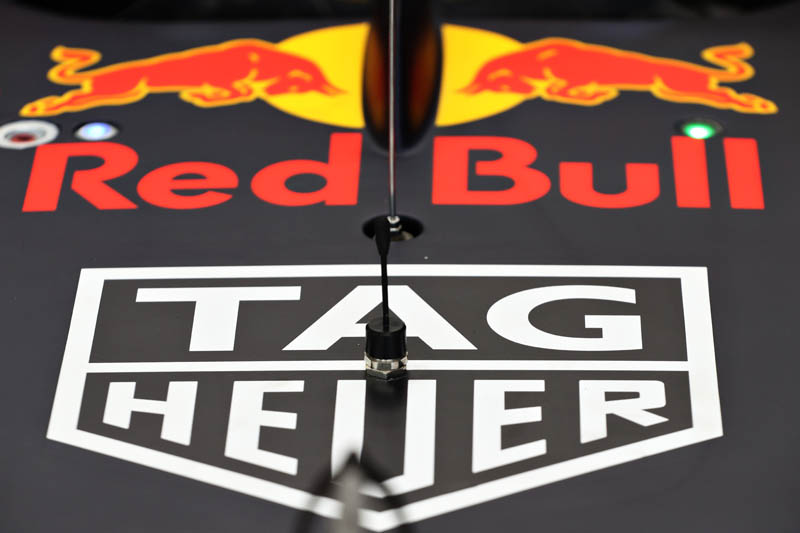 Renault will not provide engines to Red Bull Racing after 2018