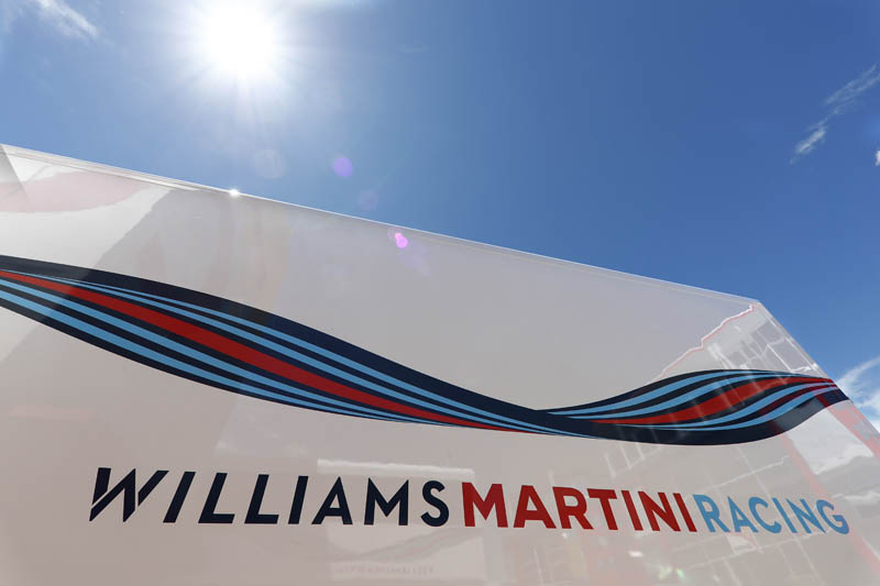 Sirotkin penalty upheld after Williams' review request rejected