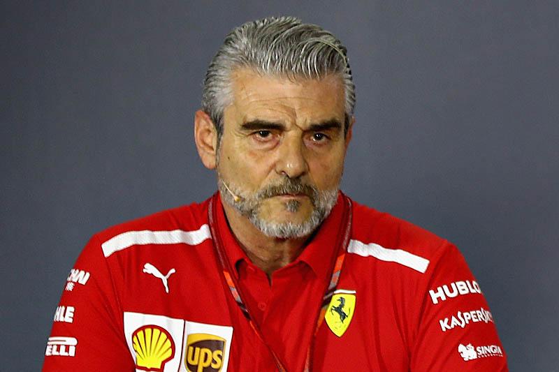 Hamilton vows to move on after Raikkonen apology