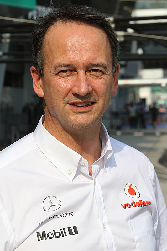 q&a with jonathan neale - pitpass