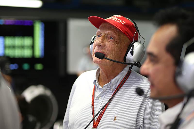 Sebastian Vettel facing punishment as FIA to look into Lewis Hamilton collision