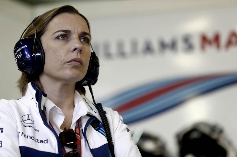 Lewis Hamilton: Fernando Alonso MOCKS Brit over F1 grid penalty