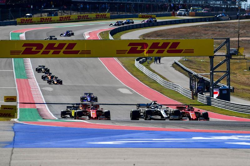 My Summer Car Cheats 2020.Ferrari Reacts To Verstappen S Cheat Claim Pitpass Com