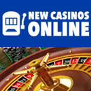newcasinosonline.org