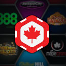 2017 Best Online Casinos in Canada at OnlineCasinoHEX.ca