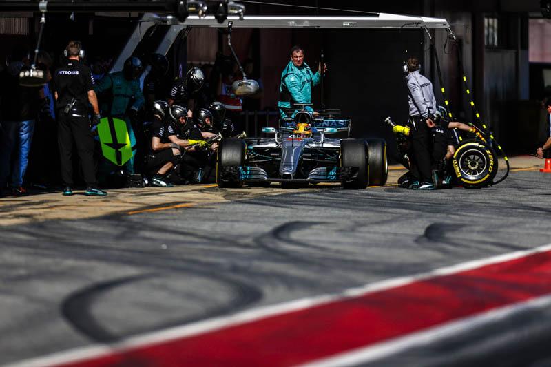 http://pitpass.com/images/teams/800/mercedes/2017testbarcelonamar101.jpg