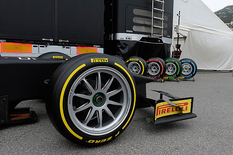 18 Inch Tires >> 18 Inch Tyres For 2020 Pitpass Com